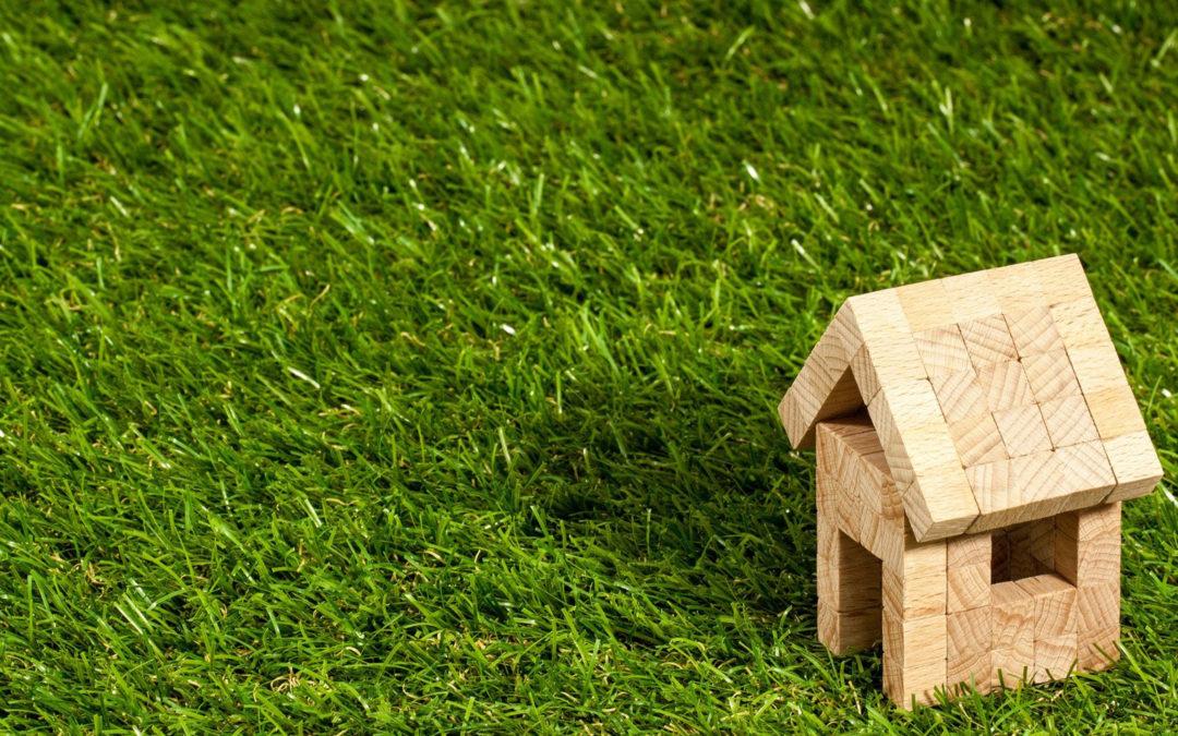 mutui acquisto casa