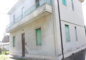 Pescara, 1 Camera da Letto Stanze da Letto, ,1 BagnoBathrooms,Villa,In Vendita,1045